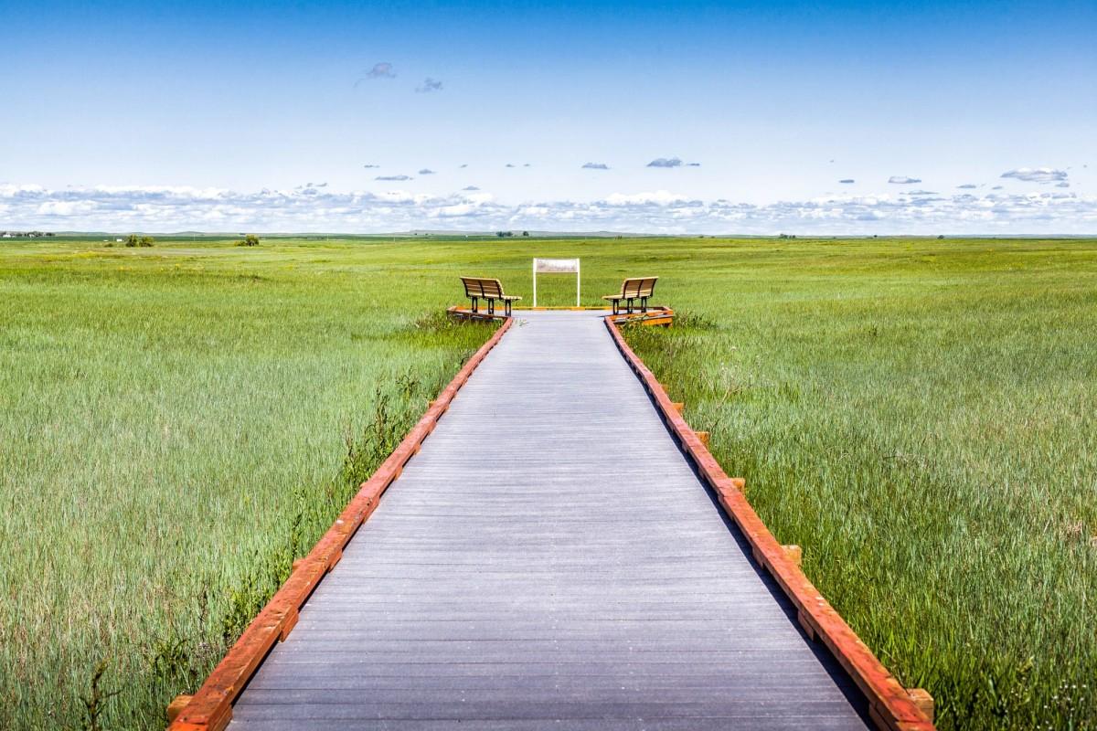 Badlands-Nationalpark-South-Dakota-USA-14