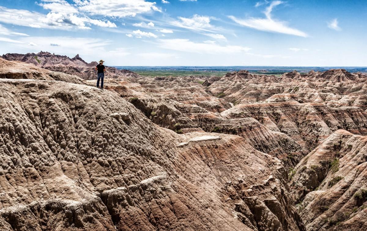 Badlands-Nationalpark-South-Dakota-USA-18