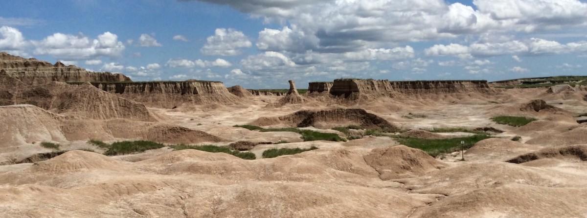 Badlands-Nationalpark-South-Dakota-USA-27