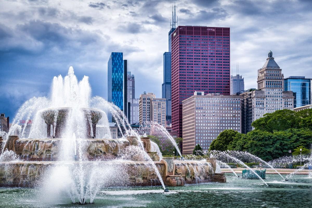 chicago-illinois-usa-10