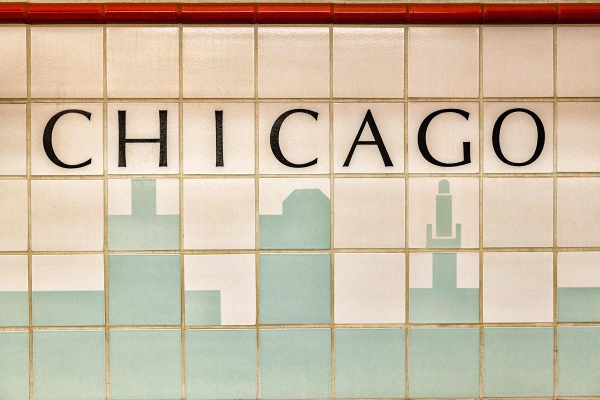 chicago-illinois-usa-21