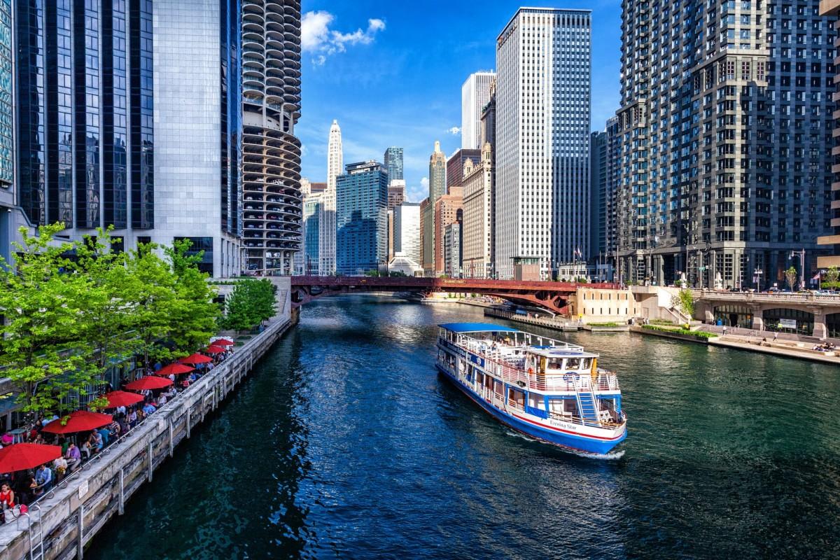 chicago-illinois-usa-28