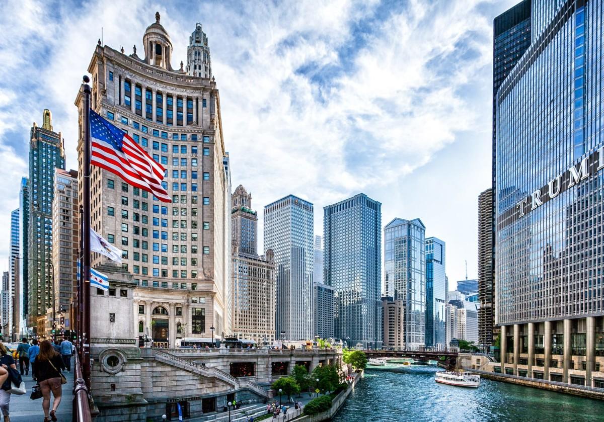 chicago-illinois-usa-34