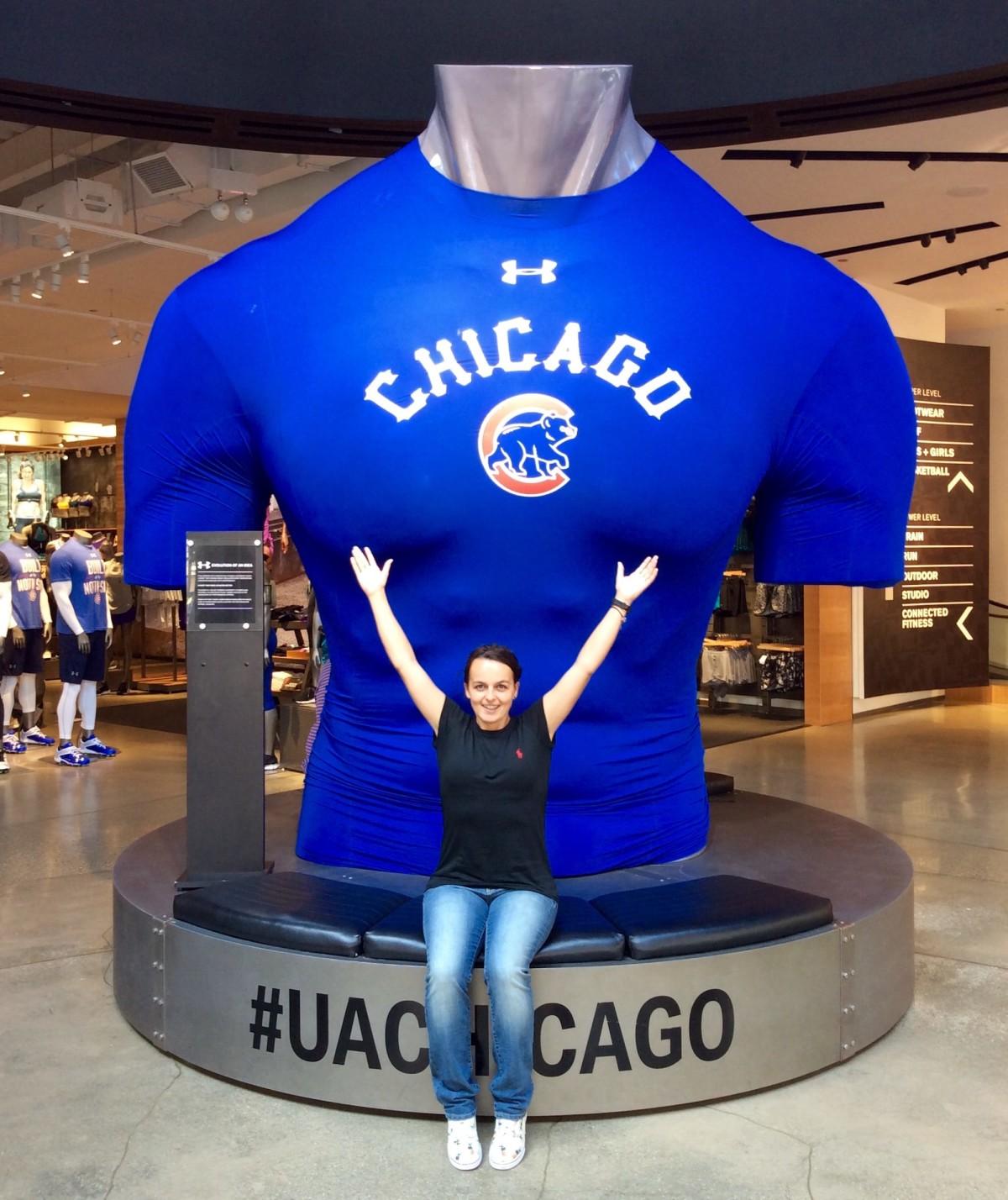 chicago-illinois-usa-39