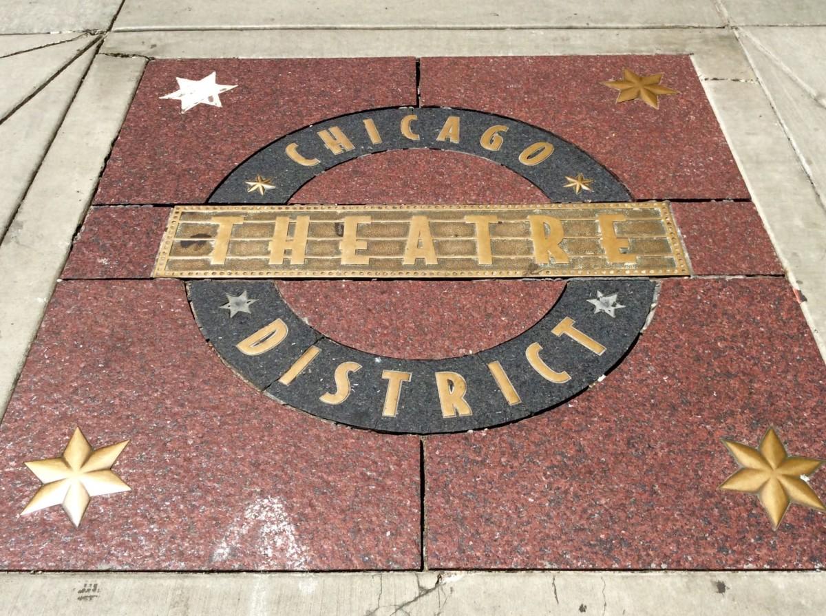 chicago-illinois-usa-49