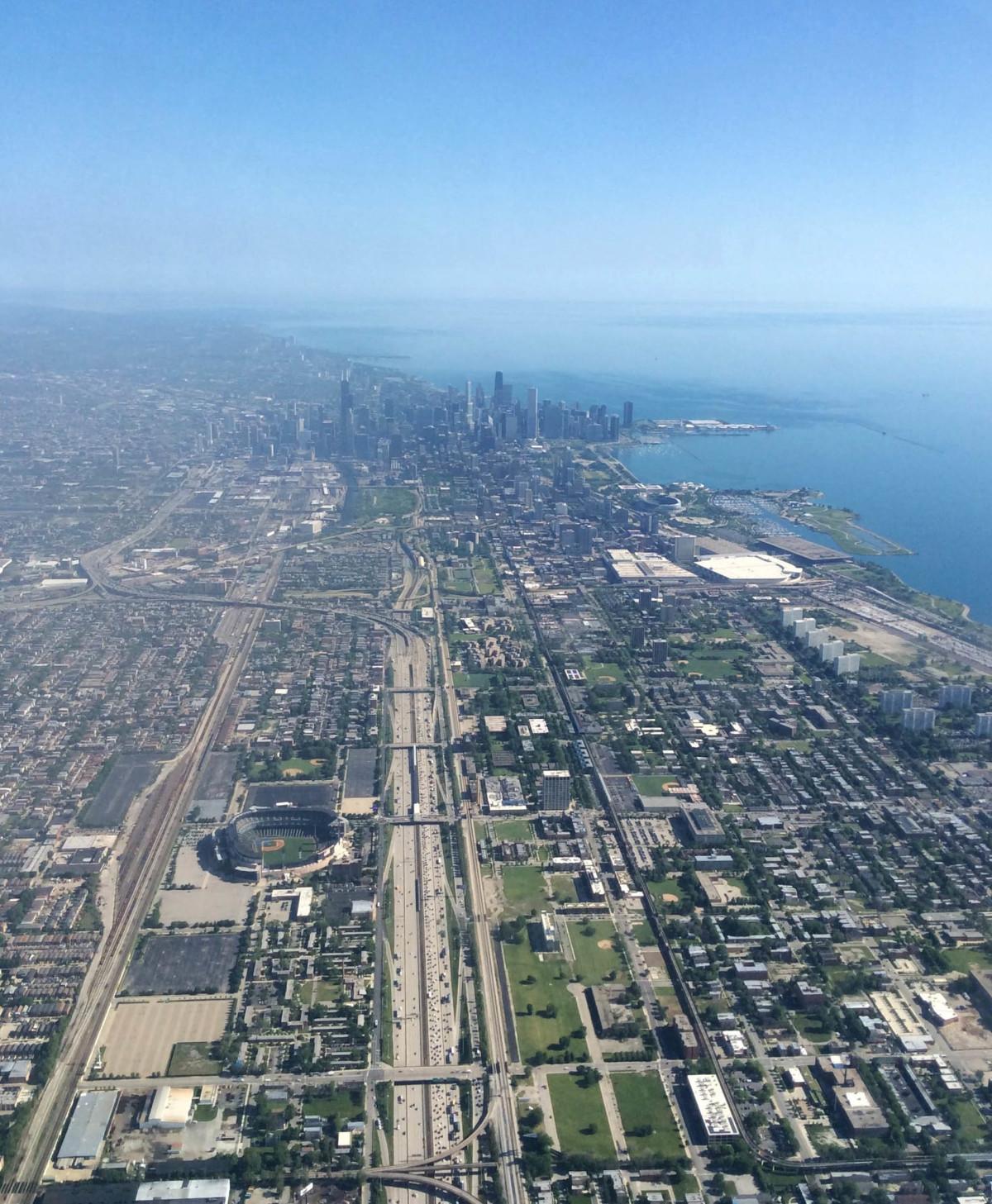 chicago-illinois-usa-55
