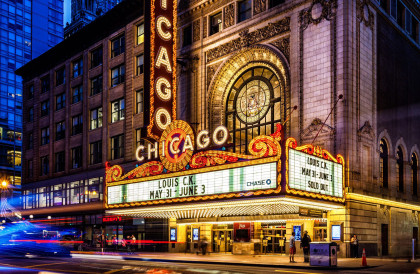 chicago-illinois-usa-head