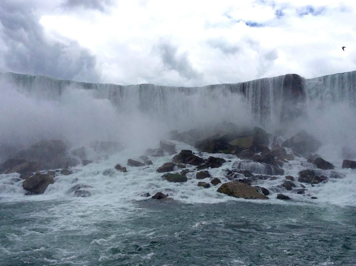niagara-falls-ontario-kanada-13