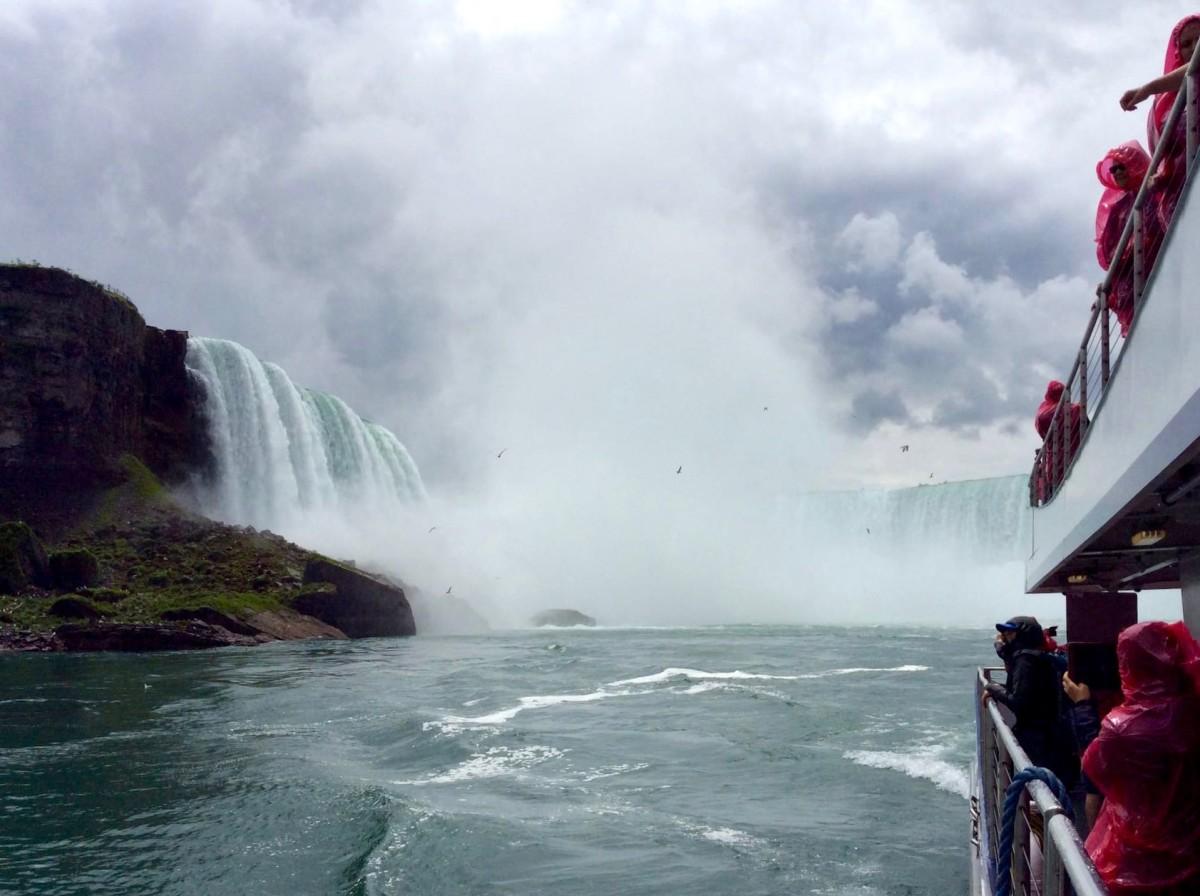 niagara-falls-ontario-kanada-14