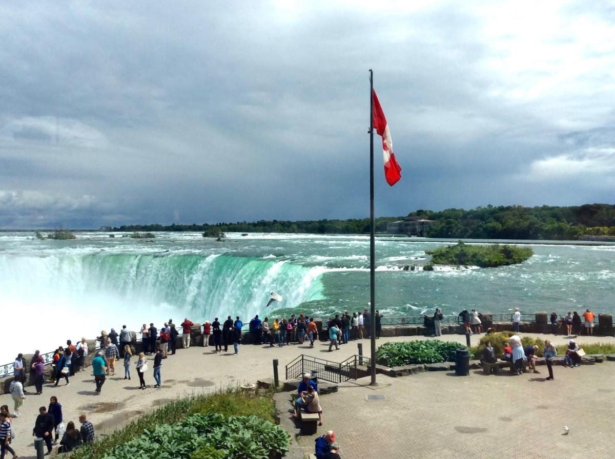 niagara-falls-ontario-kanada-17