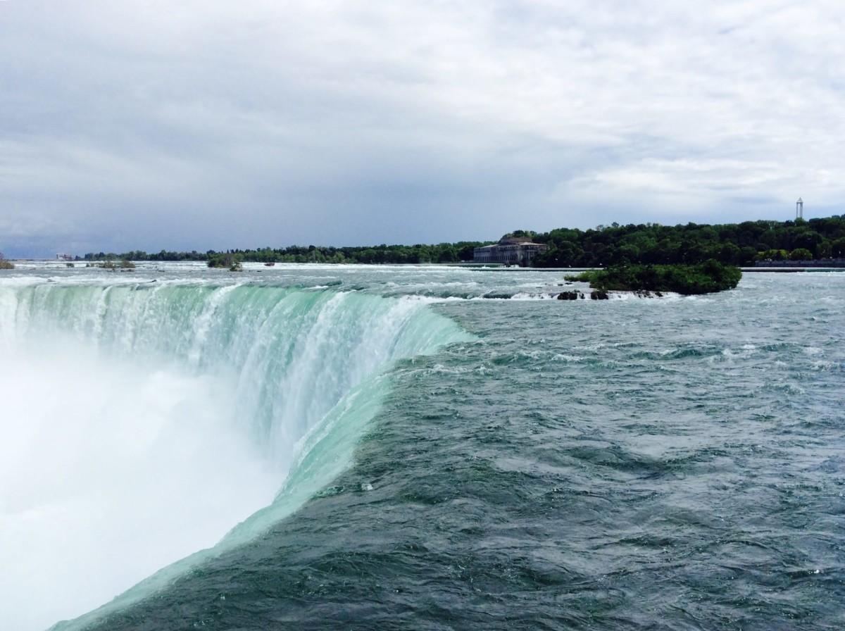 niagara-falls-ontario-kanada-19