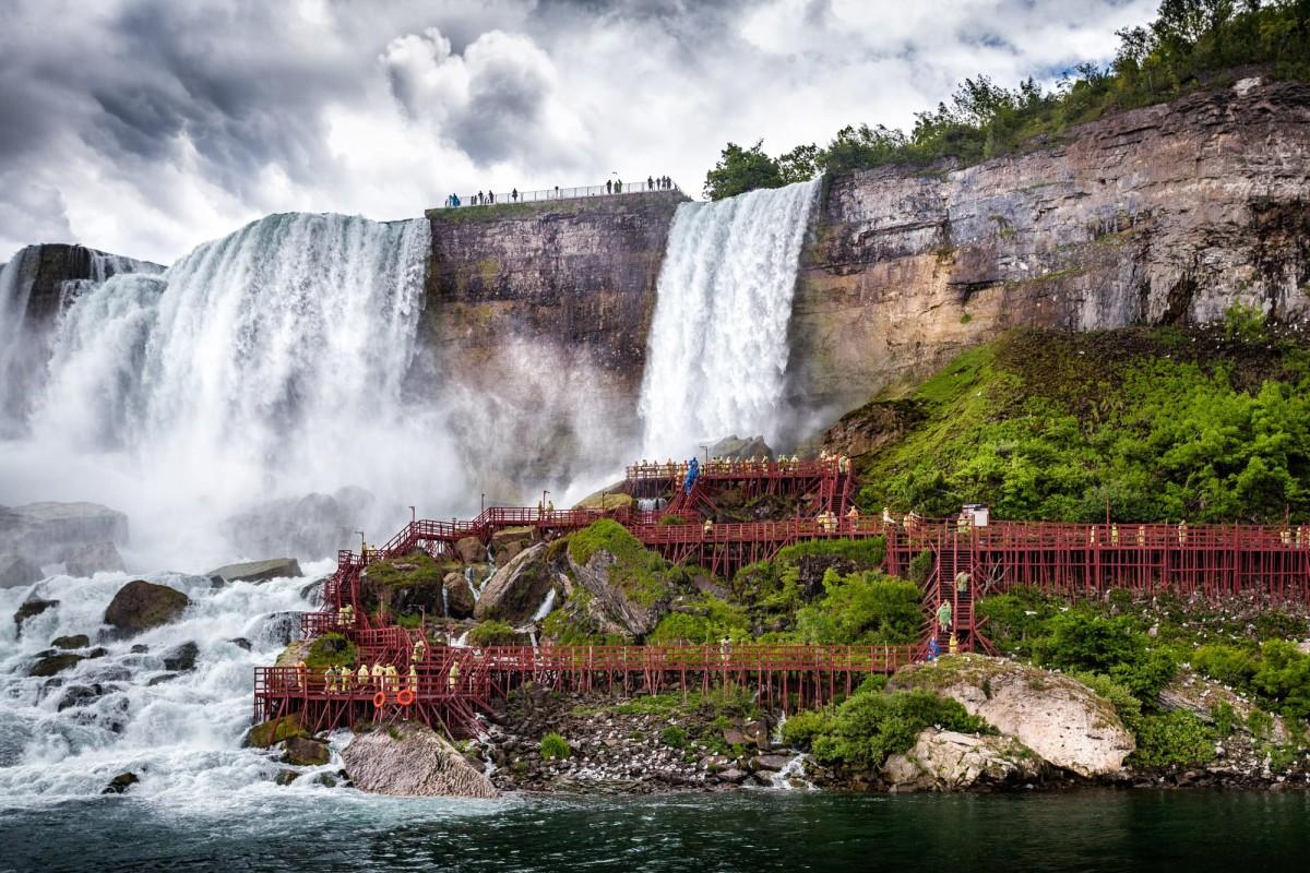niagara-falls-ontario-kanada-2