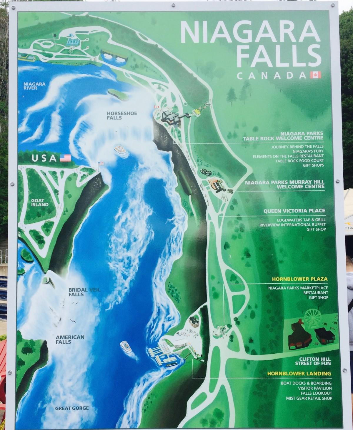 niagara-falls-ontario-kanada-20