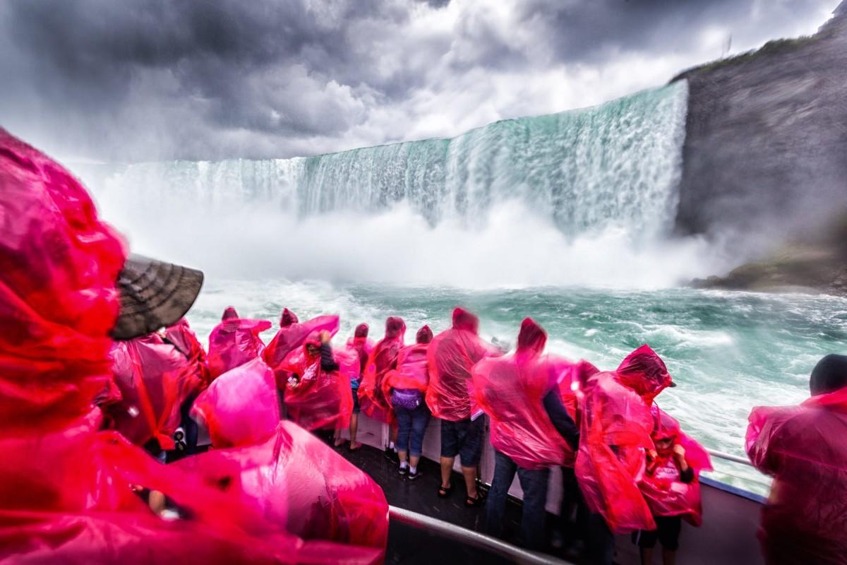 niagara-falls-ontario-kanada-3