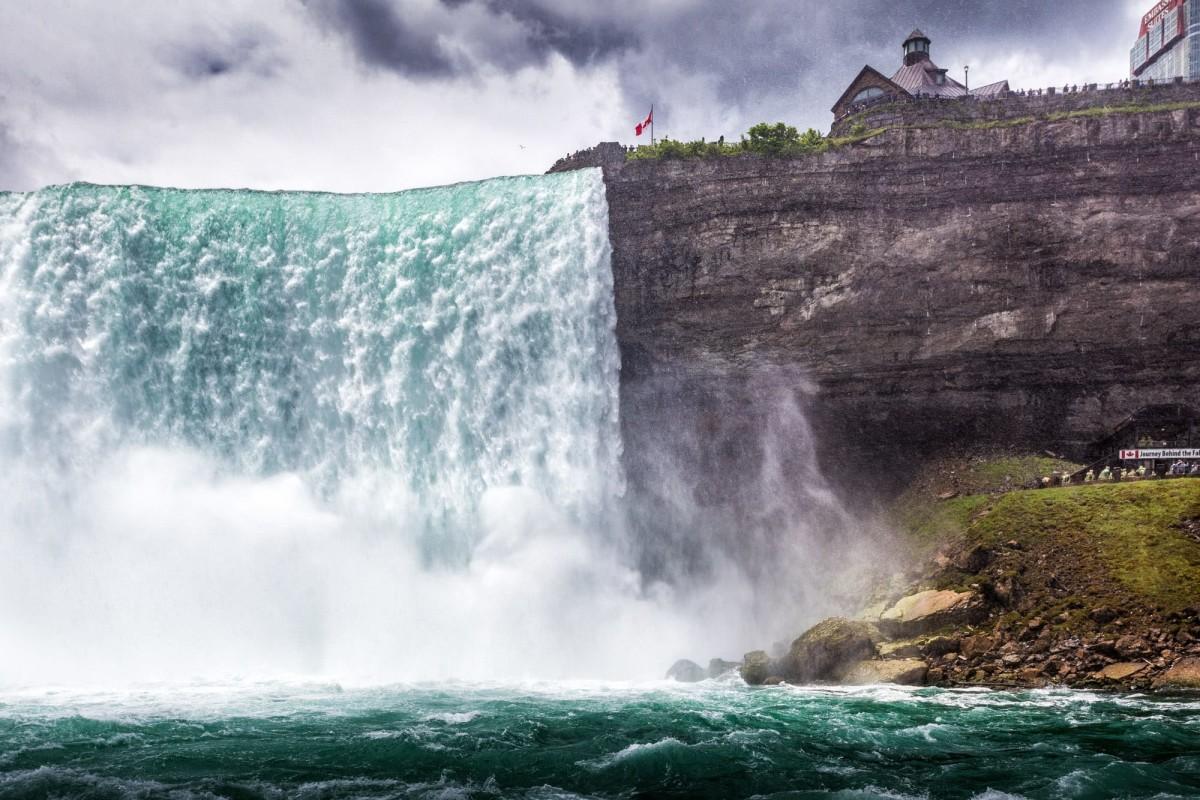 niagara-falls-ontario-kanada-4