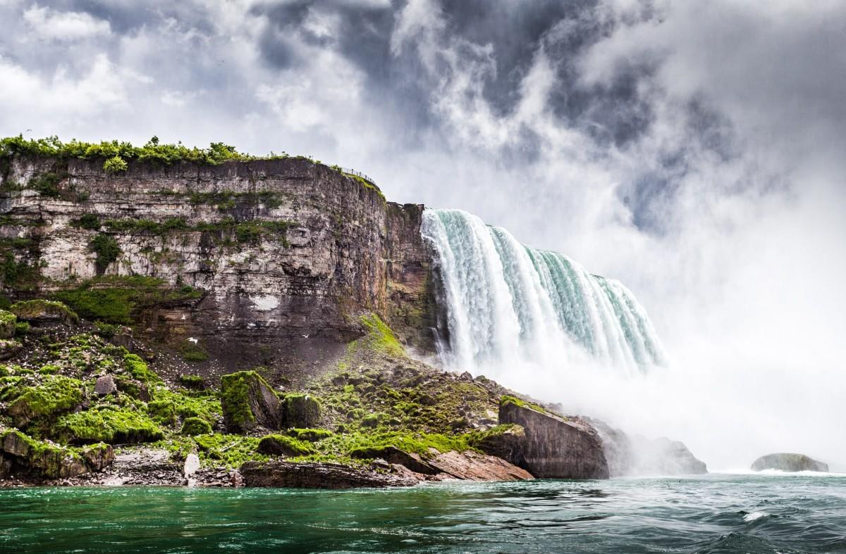niagara-falls-ontario-kanada-5