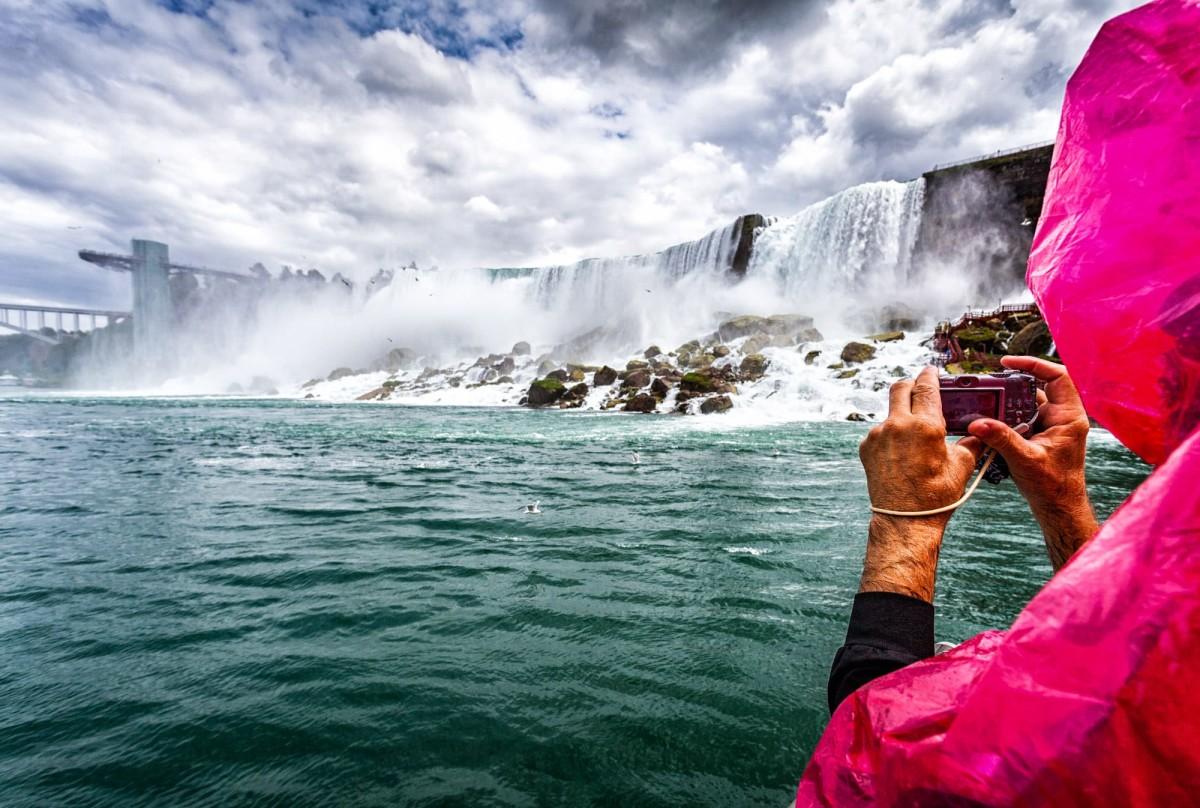niagara-falls-ontario-kanada-6