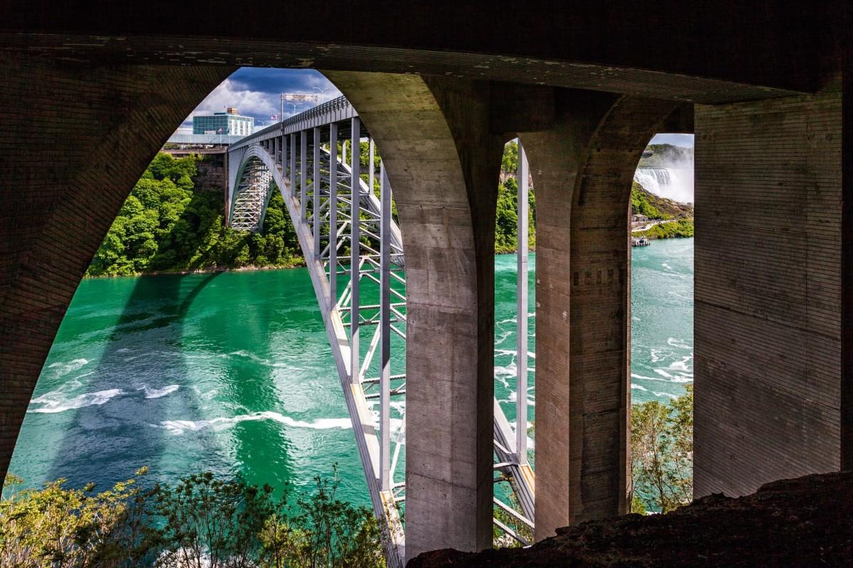niagara-falls-ontario-kanada-9