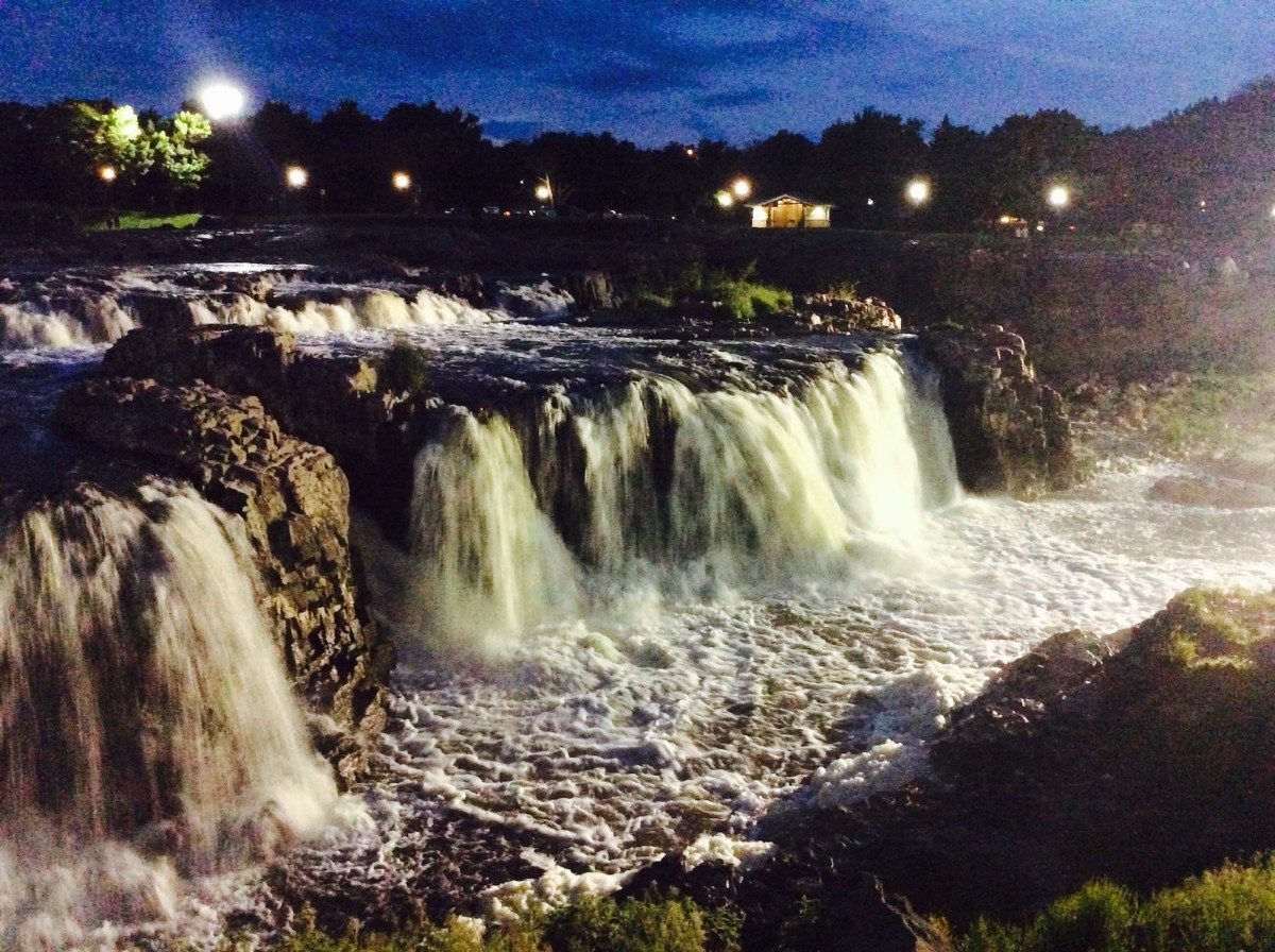 Sioux-Falls-South-Dakota-USA-1