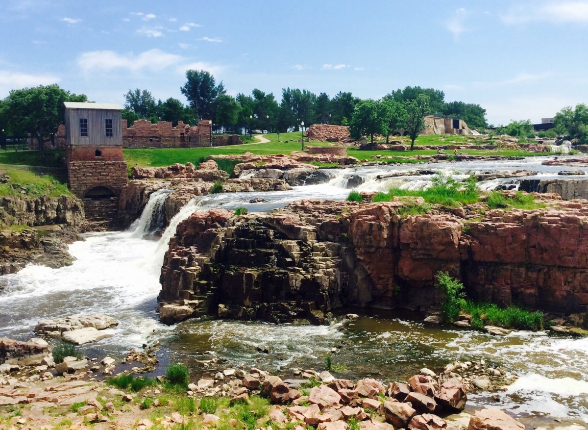 Sioux-Falls-South-Dakota-USA-2
