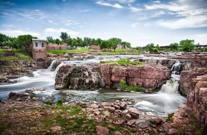 Sioux-Falls-South-Dakota-USA-Head