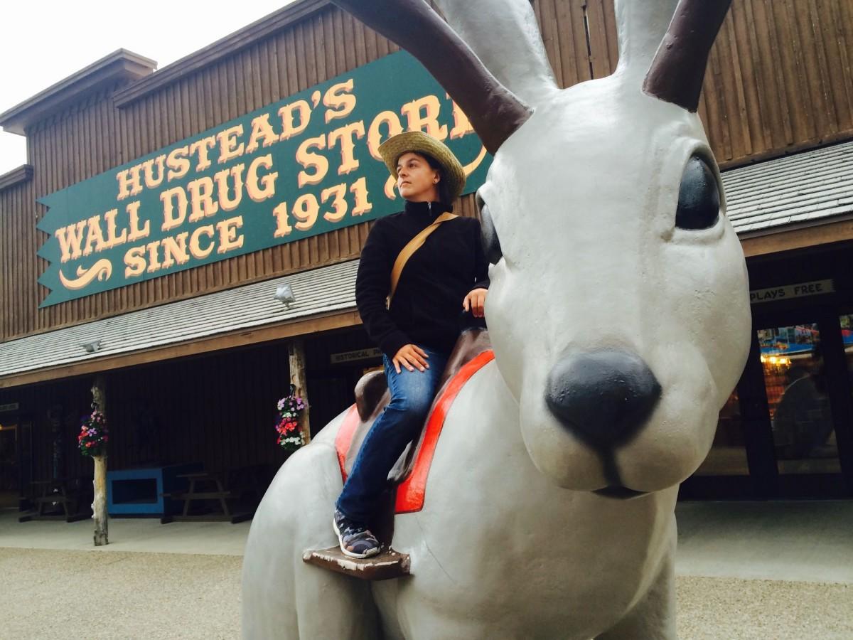 Wall-Drug-Store-South-Dakota-3