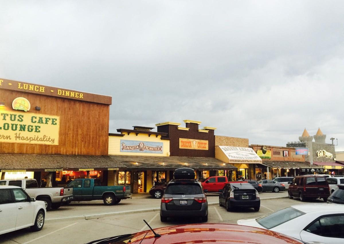 Wall-Drug-Store-South-Dakota-4