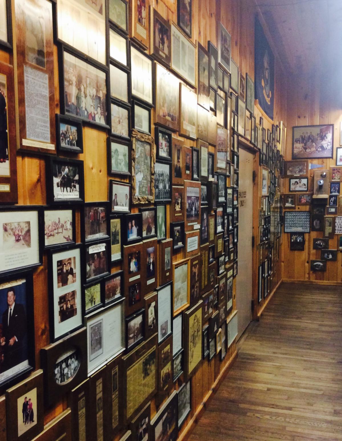 Wall-Drug-Store-South-Dakota-6