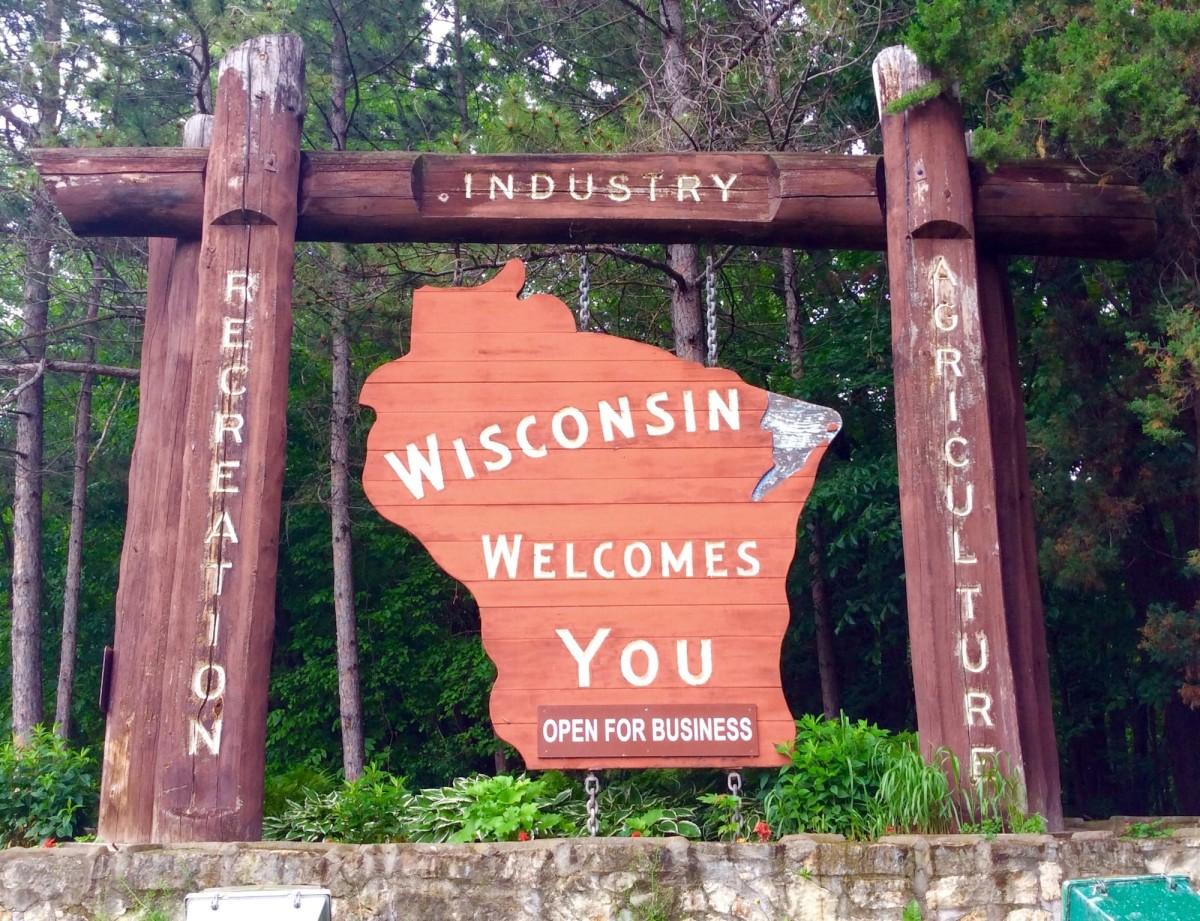 Wisconsin-Dells-Wisconsin-USA-1