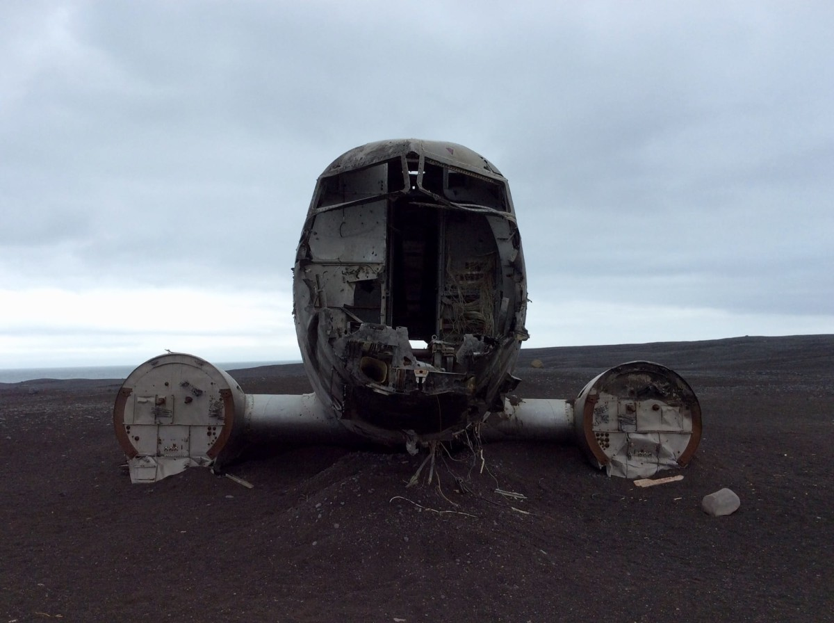 island-ringstrasse-flugzeugwrack-8