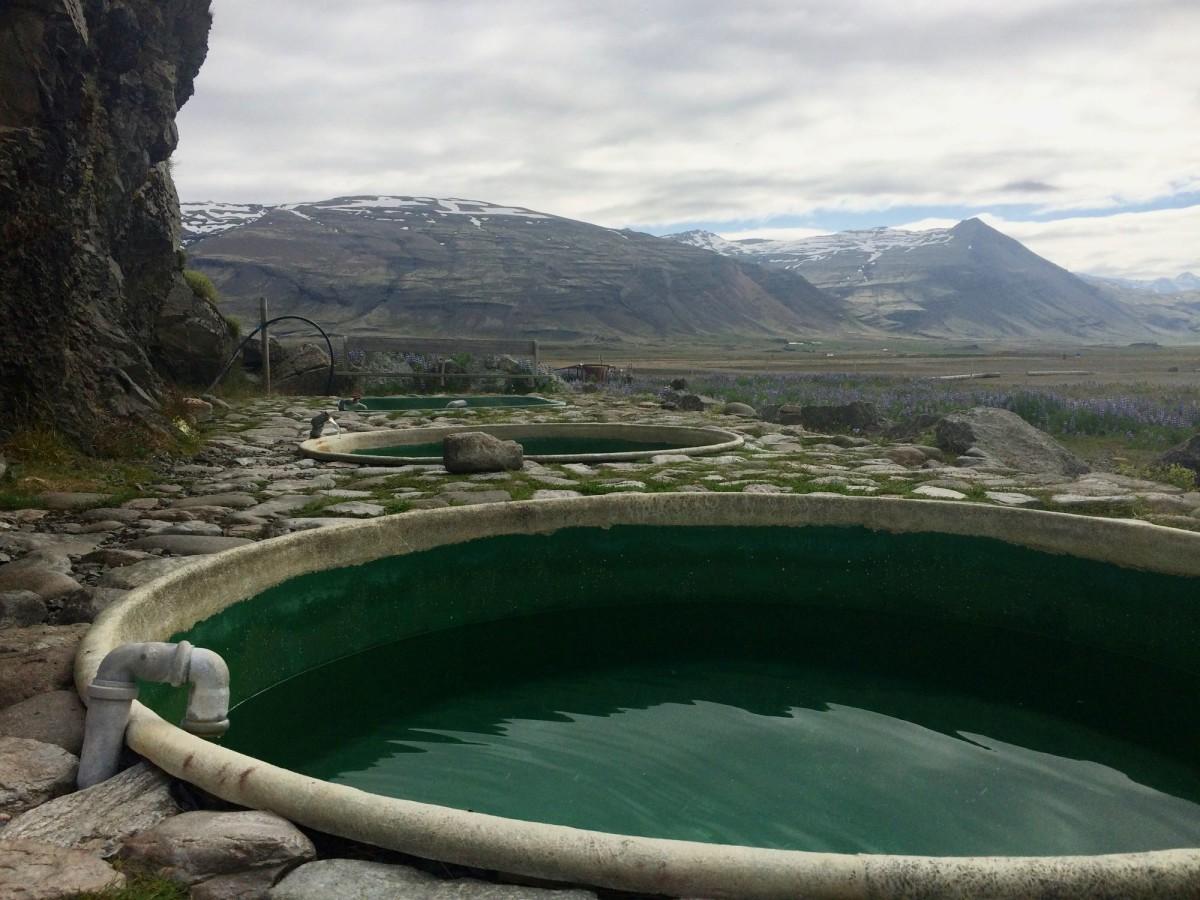 island-hoffell-hot-tubs-1