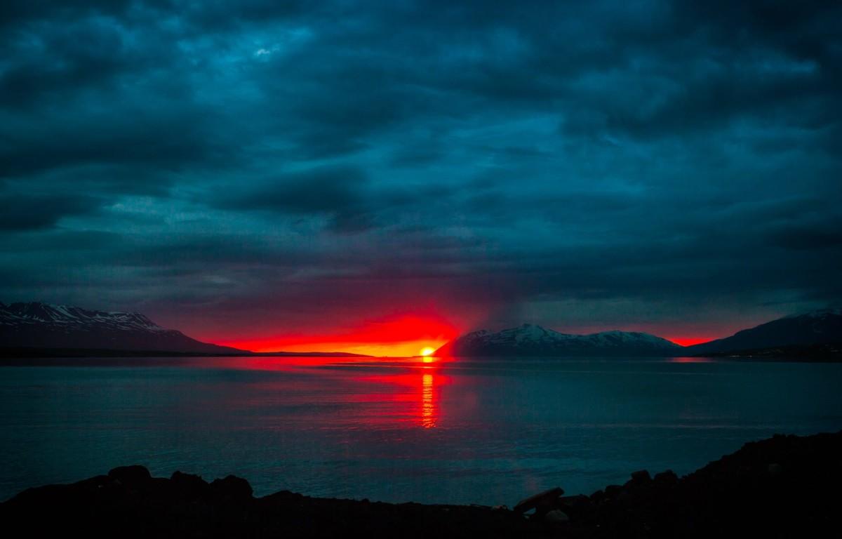 island-ringstrasse-akureyri-1