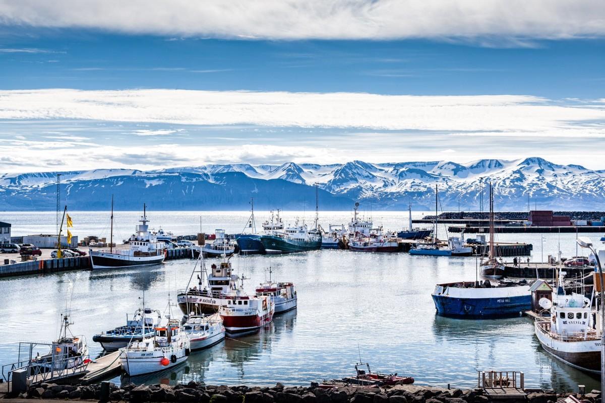 island-ringstrasse-husavik-7