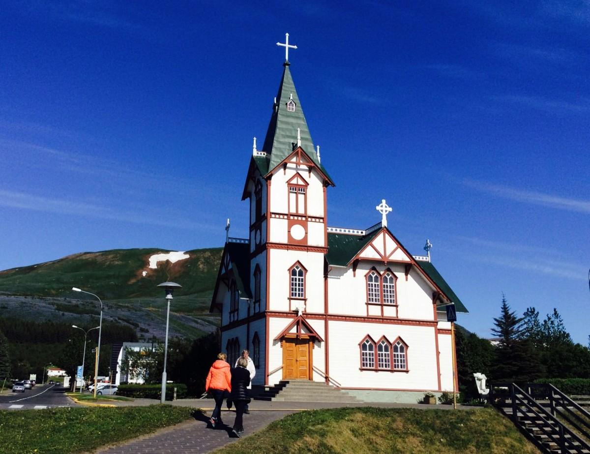 island-ringstrasse-husavik-9