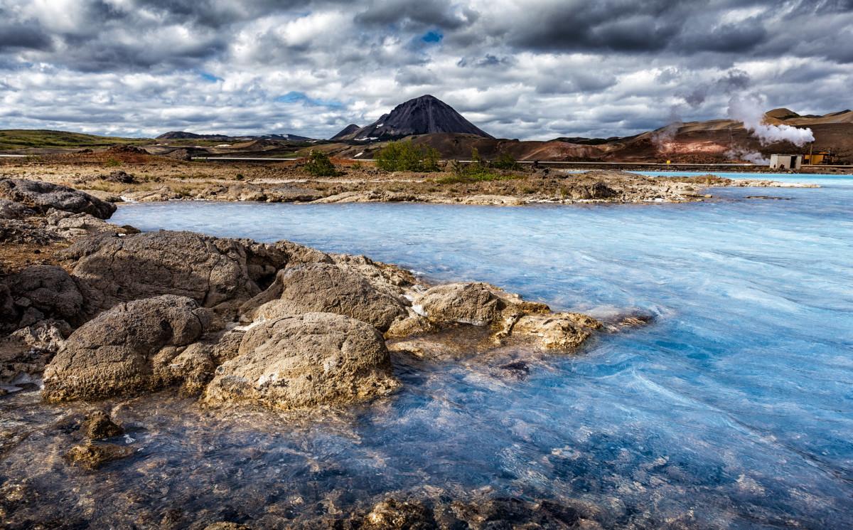 island-ringstrasse-myvatn-14