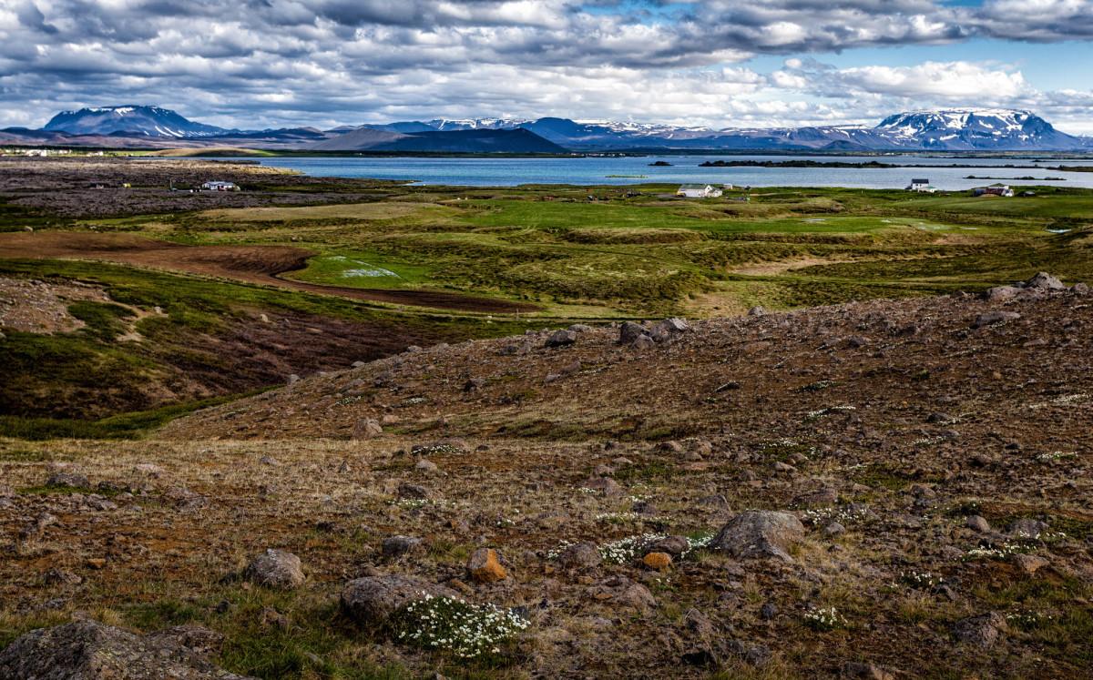 island-ringstrasse-myvatn-15