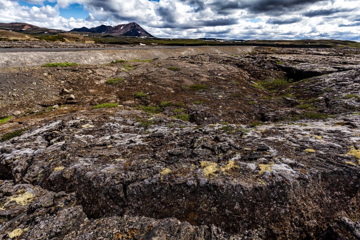 island-ringstrasse-myvatn-18
