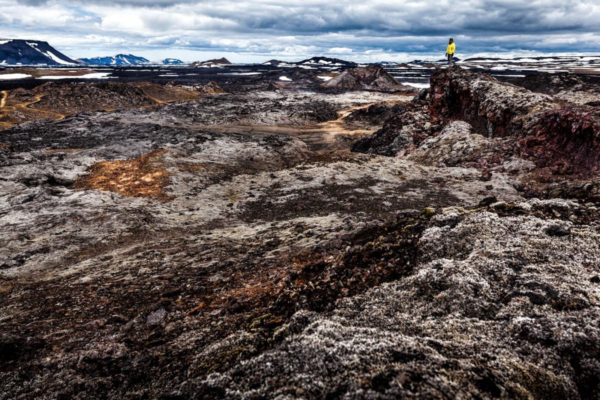 island-ringstrasse-myvatn-32