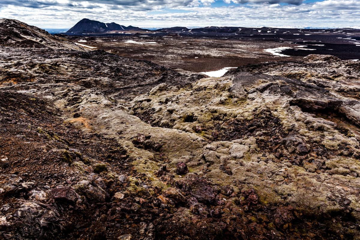 island-ringstrasse-myvatn-33