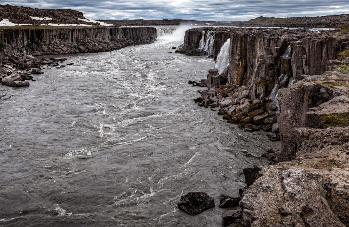 island-ringstrasse-myvatn-5