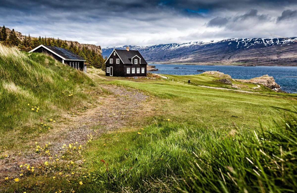 island-ringstrasse-teigarhorn-1