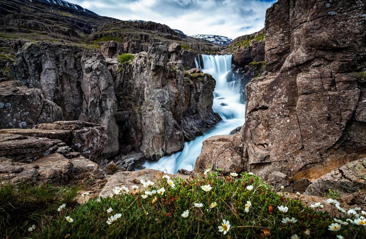 island-sveinsstekksfoss-wasserfall-1