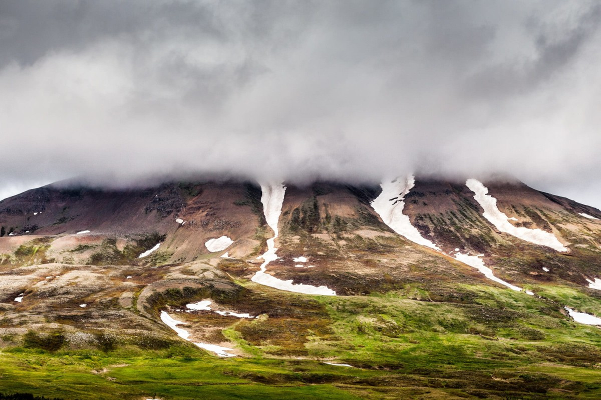 island-ringstrasse-norden-2