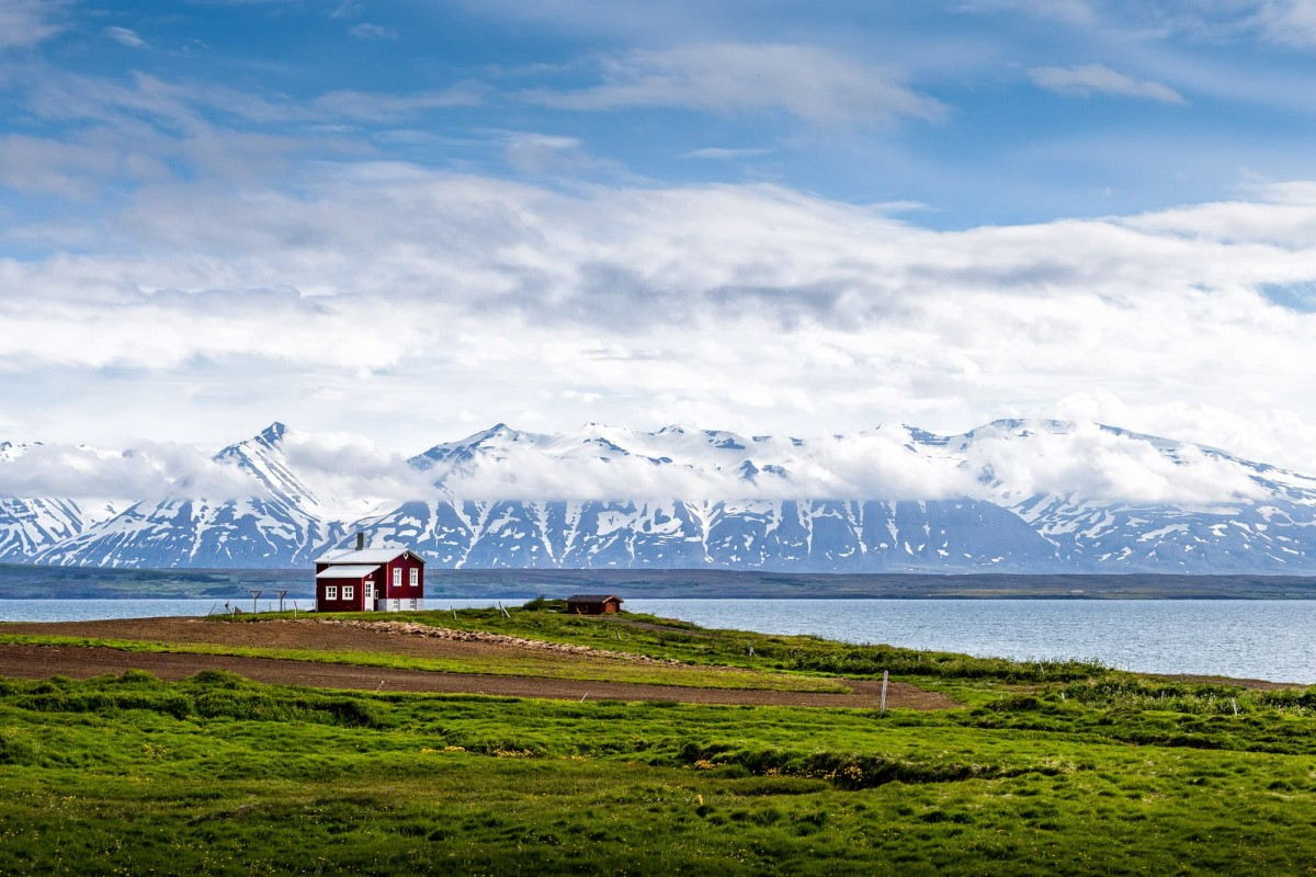 island-ringstrasse-norden-3