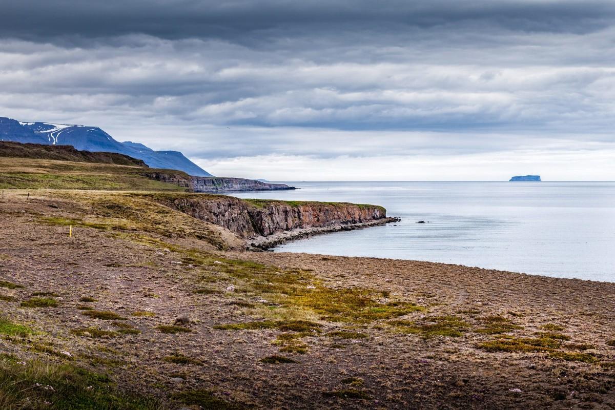 island-ringstrasse-norden-8