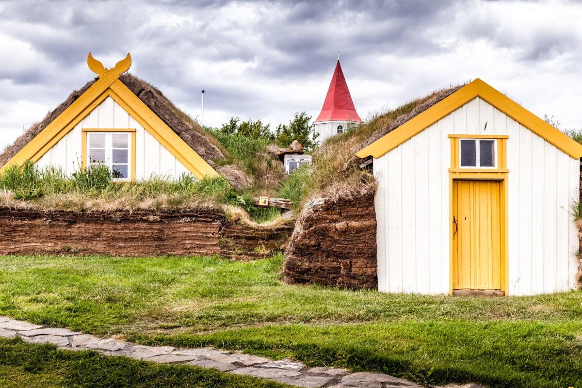 island-ringstrasse-norden-9