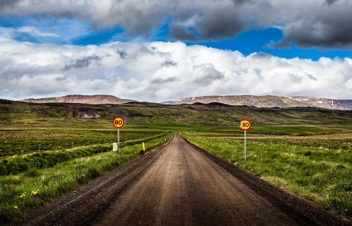 island-snaefellsnes-1
