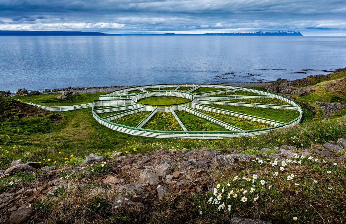 island-snaefellsnes-10