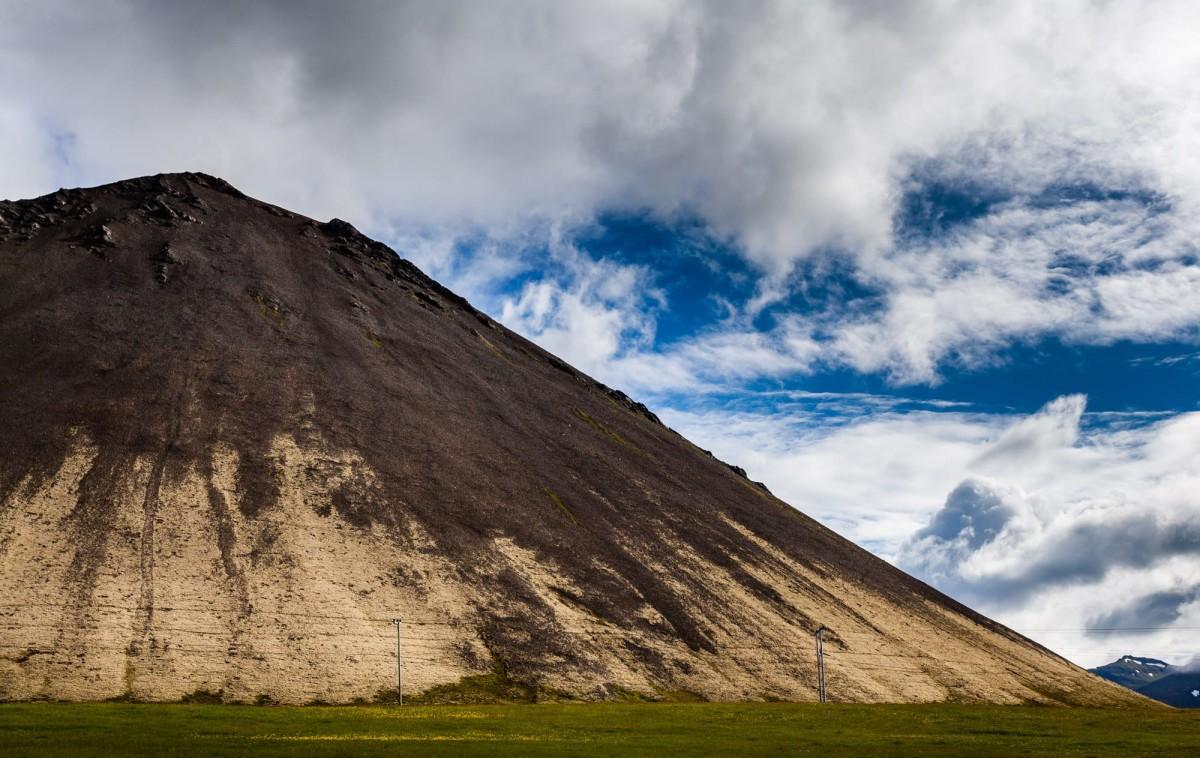island-snaefellsnes-13