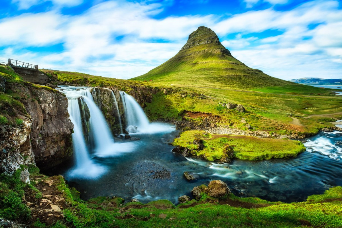 island-snaefellsnes-16